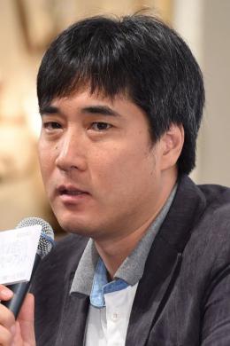 Квон Хёк Чхан