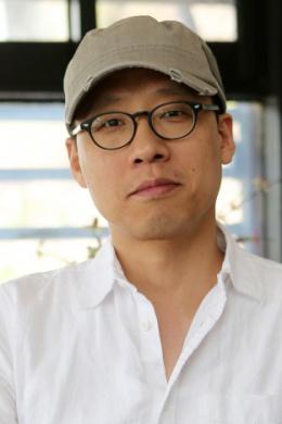 Ким Сон Хун