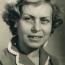 Александра Снежко-Блоцкая