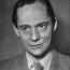Ekerot, Bengt