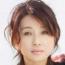 Акиёши Кумико