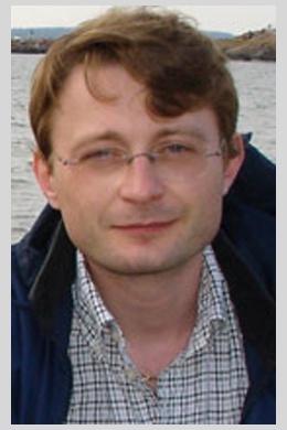 Филипп Коршунов