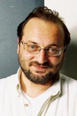Михаил Калатозишвили