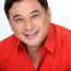 Davao, Ricky