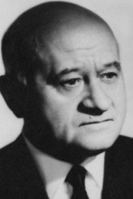 Джованни Фуско