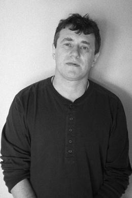Леонид Фёдоров