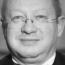 Александр Пантыкин