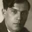 Лев Шварц