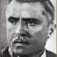 Yermolov, Pyotr
