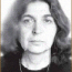 Инна Зарафьян