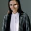 Лена Цодыковская