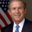 Bush, George W.