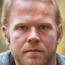 Christiansen, Anders Baasmo