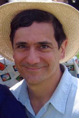 Карлос Лакамара