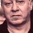 Жан-Клод Лека