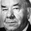 Виктор Колпаков