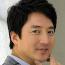 Чон Чжун Хо