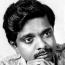 Amrapurkar, Sadashiv