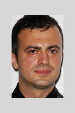 Сергей Трифунович