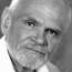 Олег Корчиков