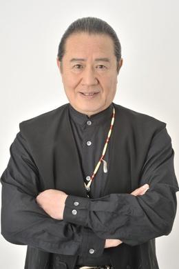 Морицуги Кодзи