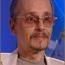 Виктор Михеев