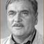 Аркадий Аркадьев