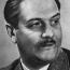 Павел Массальский