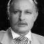 Пётр Юрченков