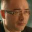 Grigorev, Evgeniy