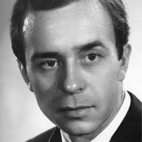 Олег (Альберт) Борисов