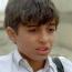 Talib, Yasser