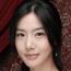 Ким Хе Чжин