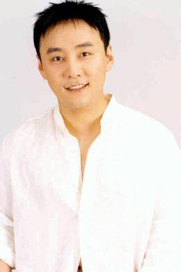 Квон Хён Чжун