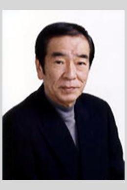 Кобаяси Киёси