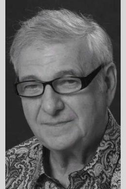 Георгий Гаранян
