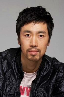 Ким Юн Тхэ