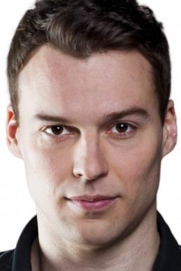 Питер Муни
