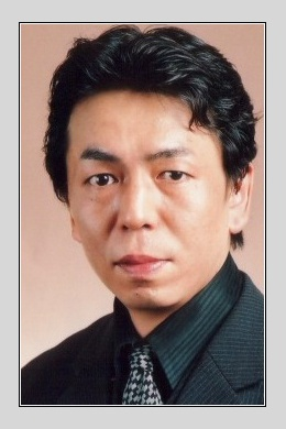 Сасаки Сэйдзи