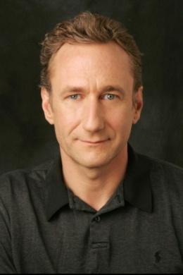 Брайан Хенсон
