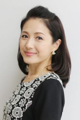Мидзуно Маки