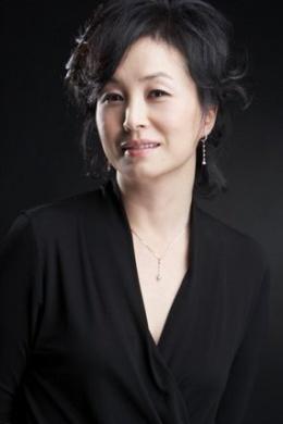 Ким Ми Сук