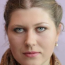 Porubel, Yekaterina