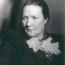 Pyzhova, Olga