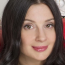 Екатерина Стриженова