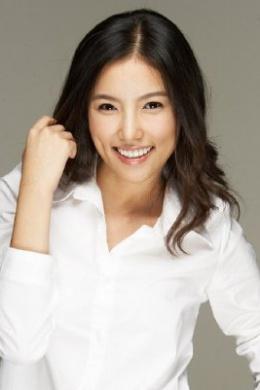 Сон Мин Чжи