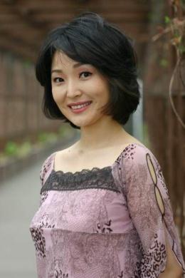 Ким Хён А