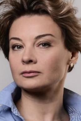 Фильм Отставник-3 (2011) - актеры и роли - российские ...