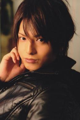 Актер Накамура Юити Nakamura Yuichi список дорам