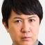 Сугита Томокадзу